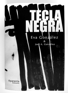 Aparenta-Ediciones---Tecla-Negra---portada-2
