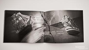 aparenta-ediciones-irene-leon-tebu-guerra_02