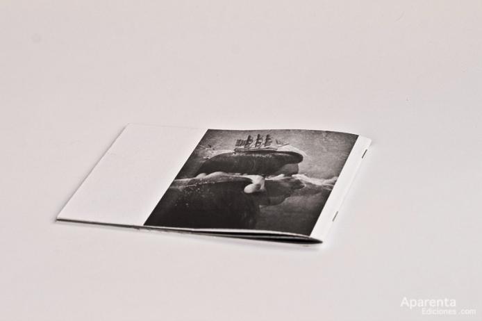 aparenta-ediciones-irene-leon-tebu-guerra_06