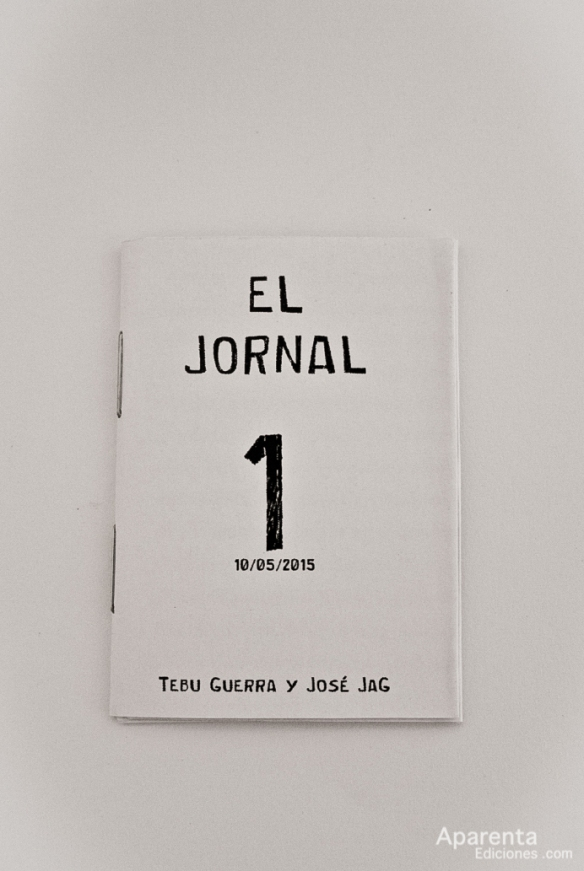aparenta-ediciones-tebu-guerra-jose-jag-jornal_01