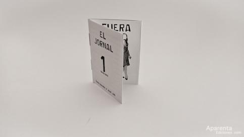 aparenta-ediciones-tebu-guerra-jose-jag-jornal_02