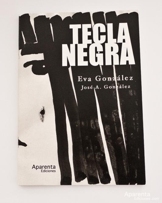 aparenta-ediciones-tecla-negra-01
