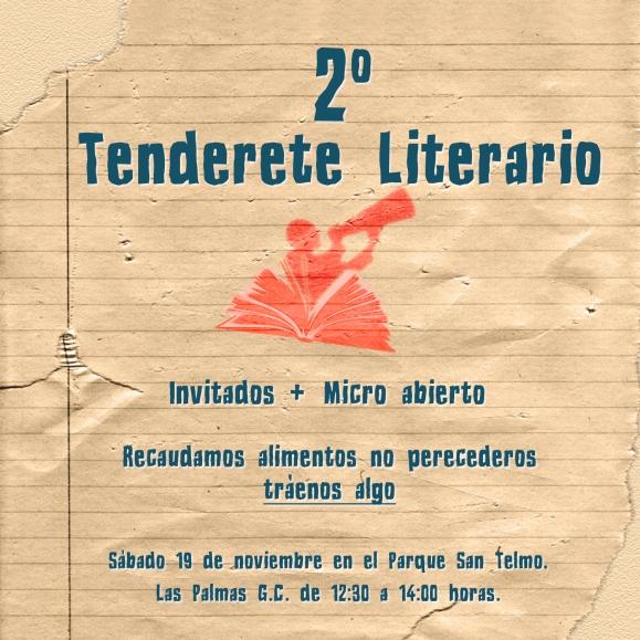aparenta-ediciones-cartel-tenderete-1
