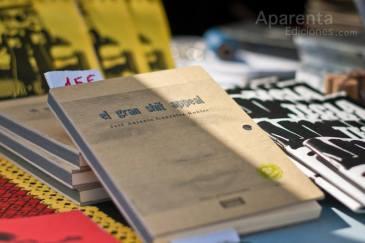 aparenta-ediciones-flia2014_3
