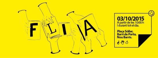 aparenta-ediciones-flia2015_000