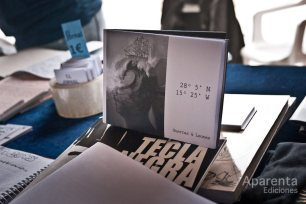 aparenta-ediciones-flia2015_1