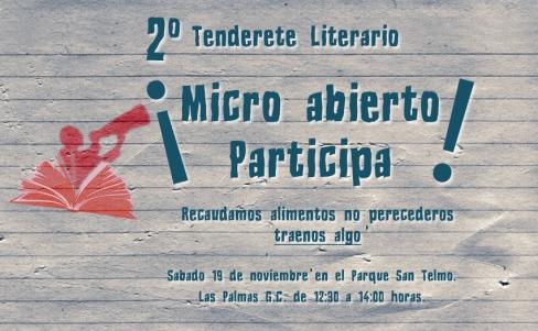 aparenta-ediciones-micro-abierto-tenderete-1