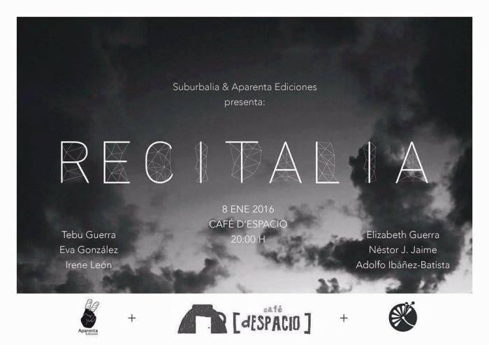 aparenta-ediciones-recitalia_1