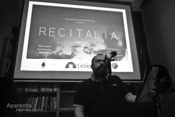 aparenta-ediciones-recitalia_4
