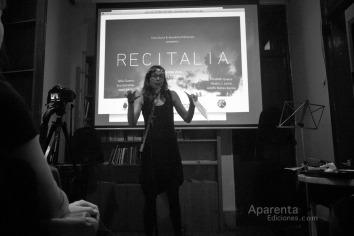 aparenta-ediciones-recitalia_6