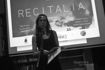aparenta-ediciones-recitalia_7