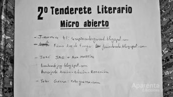 aparenta-ediciones-tenderete-2_1180093