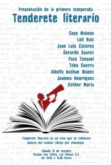 aparenta-ediciones-tenderete-literario-1-cartel
