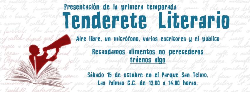 aparenta-ediciones-tenderete-literario-1-fb