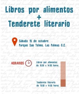 aparenta-ediciones-tenderete-literario-1-grafico-horarios