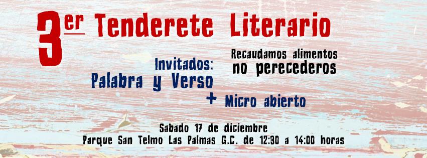 aparenta-ediciones-tenderete-literario-fb-01