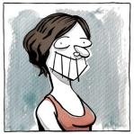 aparenta-ediciones-atxe-avatar