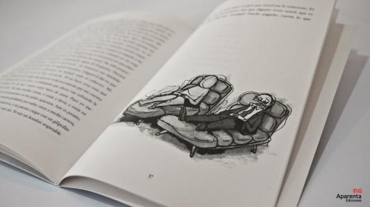 aparenta-ediciones-todo-eso-libro_07