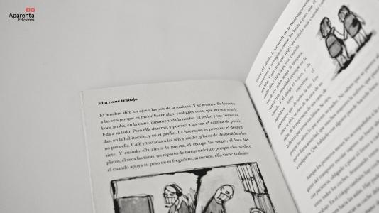 aparenta-ediciones-todo-eso-libro_11