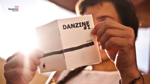 aparenta-ediciones-danzine-00