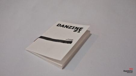 aparenta-ediciones-danzine-01