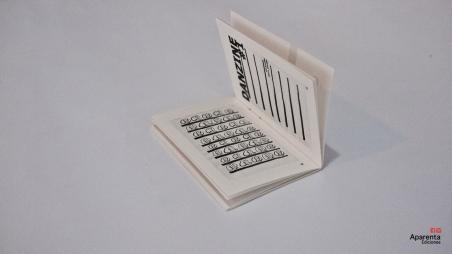 aparenta-ediciones-danzine-02