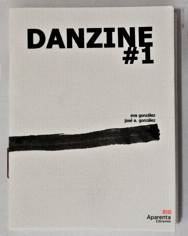 aparenta-ediciones-danzine-04